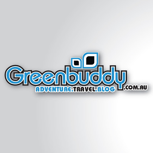 Greenbuddy Cairns Travel Blog