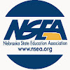 Nebraska State Education Association