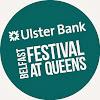 BelfastFestival