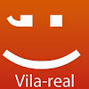 Compromís per Vila-real