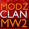 ModzClanMW2