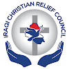 Iraqi Christian Relief Council