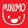 MiniMo Game