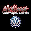 McKennaVWCerritos