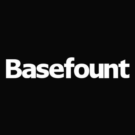 Basefount