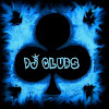 TheDjClubs