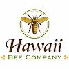 Hawaii Bee Company