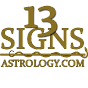 13signsastrology
