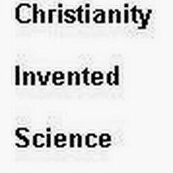 ChristianMission