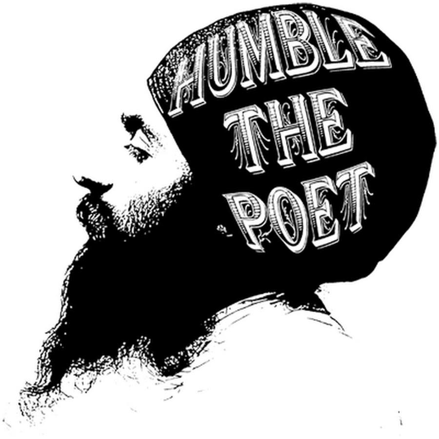 Colorado Shooting R H Youtube Com: Humble The Poet