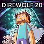 Direwolf 20