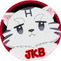 xFl_uaQvvyllgYnCCf8ePQ Youtube Channel