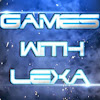 Games with Lexa