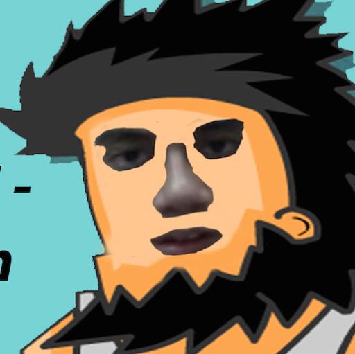 adam213456