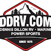 DDRV.COM - RV Sales, Service & Parts