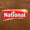National Ka Pakistan