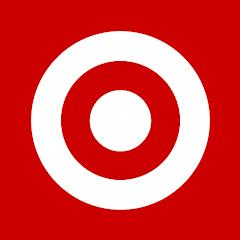 TargetCa