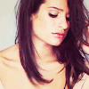 LeaMicheleArgentina