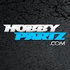 HobbyPartz