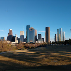 Houston TV News
