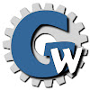 Gear Websites