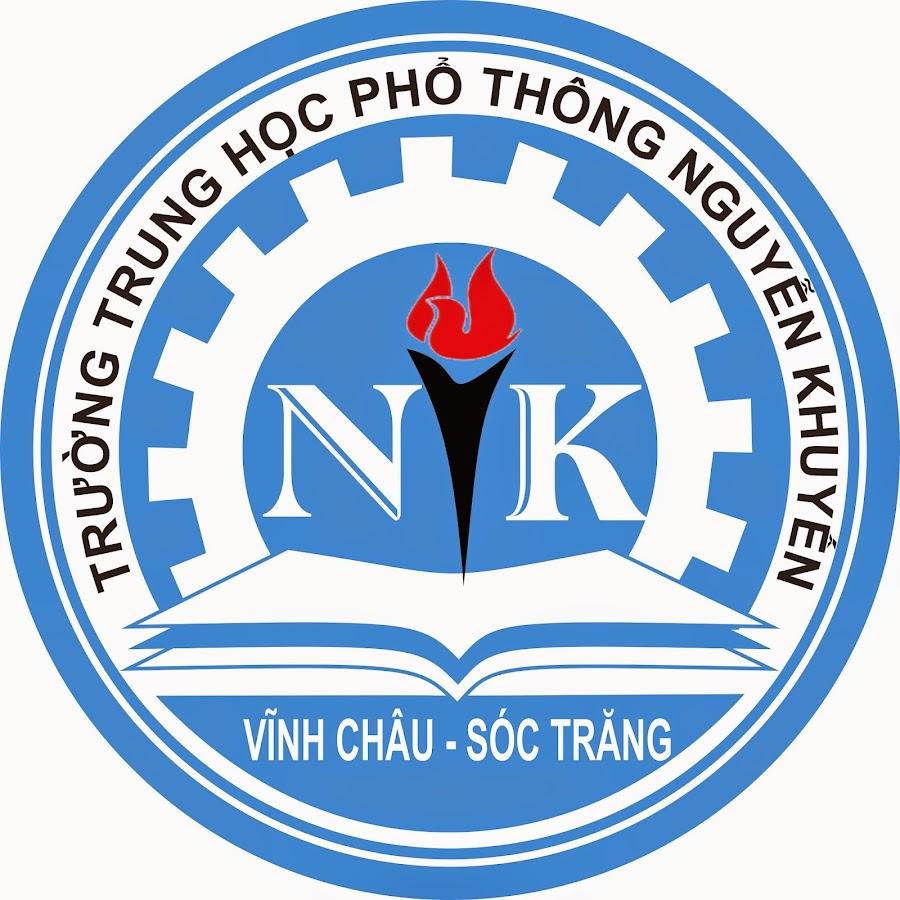 Trường THPT Nguyễn Khuyến tổng kết năm học 2016 - 2017