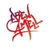 COCOBREEZÉ Creative Artworks