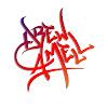 COCOBREEZÉ Creative Artworks