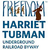 HarrietTubmanByway