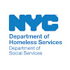 NYCHomelessServices