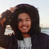 Zeng Hou Lim