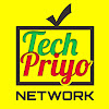 Techpriyo Network