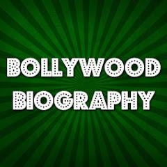 Celebs Biography