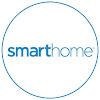 smarthome