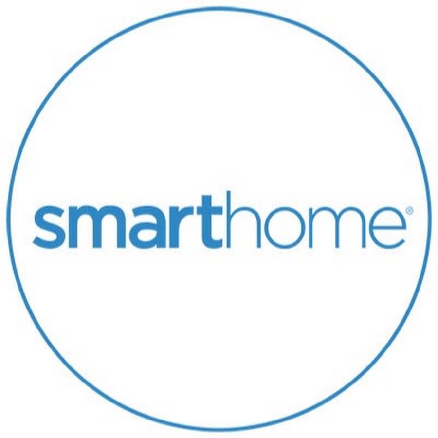 smarthome youtube. Black Bedroom Furniture Sets. Home Design Ideas