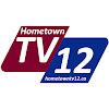 Hometown TV 12