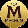 mymagnum