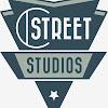 C Street Studios