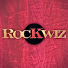 RocKwizTV