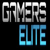 The Gamers Elite