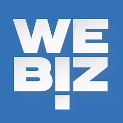 webiztv