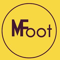Al Majalla Foot - المجلة فووت