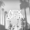 Alex Badea · 2nd Channel