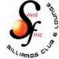 SouthFirstBilliards