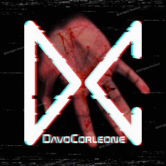 DavoCorleone (davocorleone)