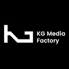 KG Media Factory GmbH