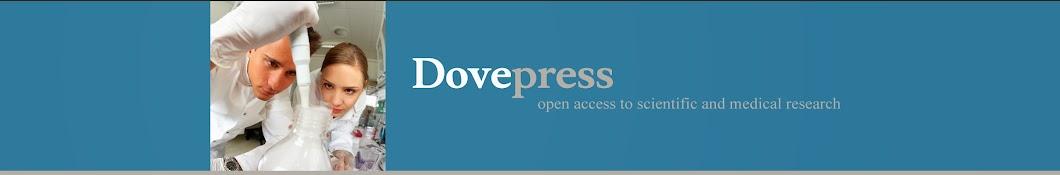 Dove Press