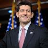 Speaker Paul Ryan