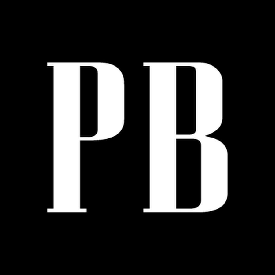 PotteryBarn YouTube