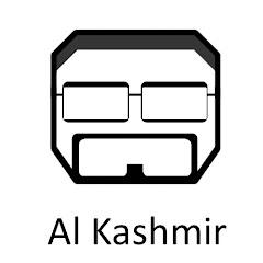 KashmirHans